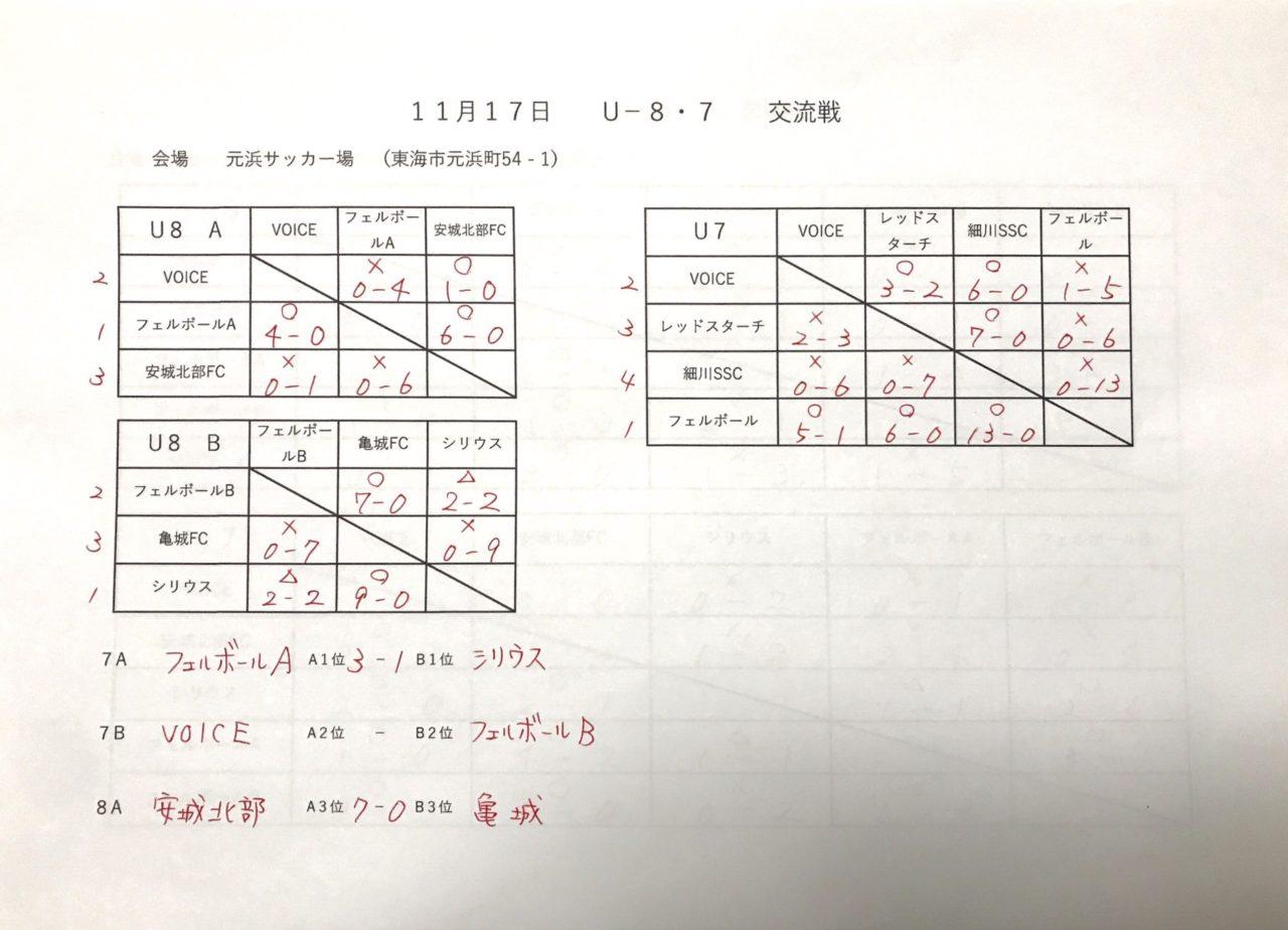 4C844857-F4A9-4A26-B1C4-B555975BA2E2-1280x924.jpeg