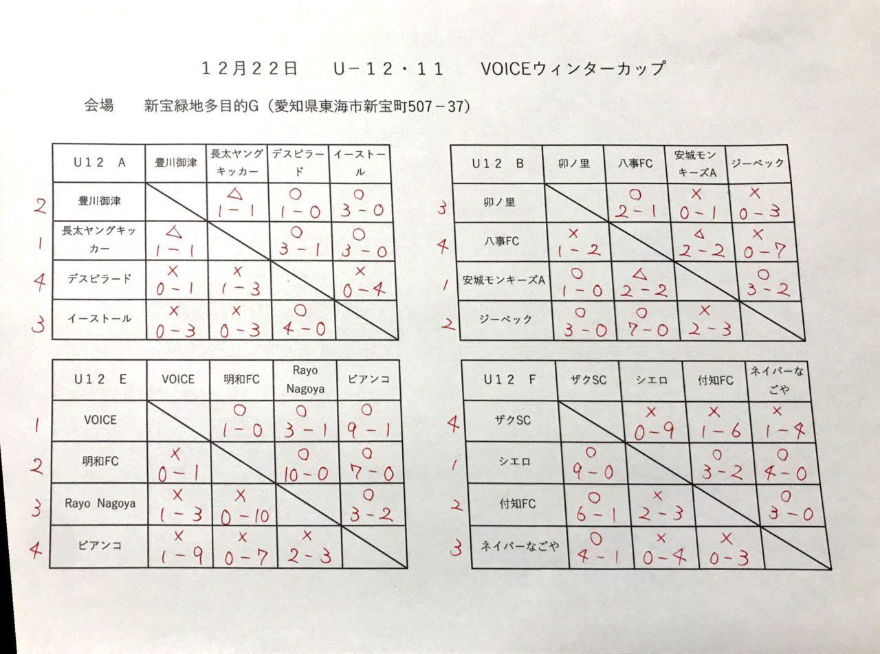 08B919D4-3189-4032-97C9-B8F7A8424526-1280x952.jpeg