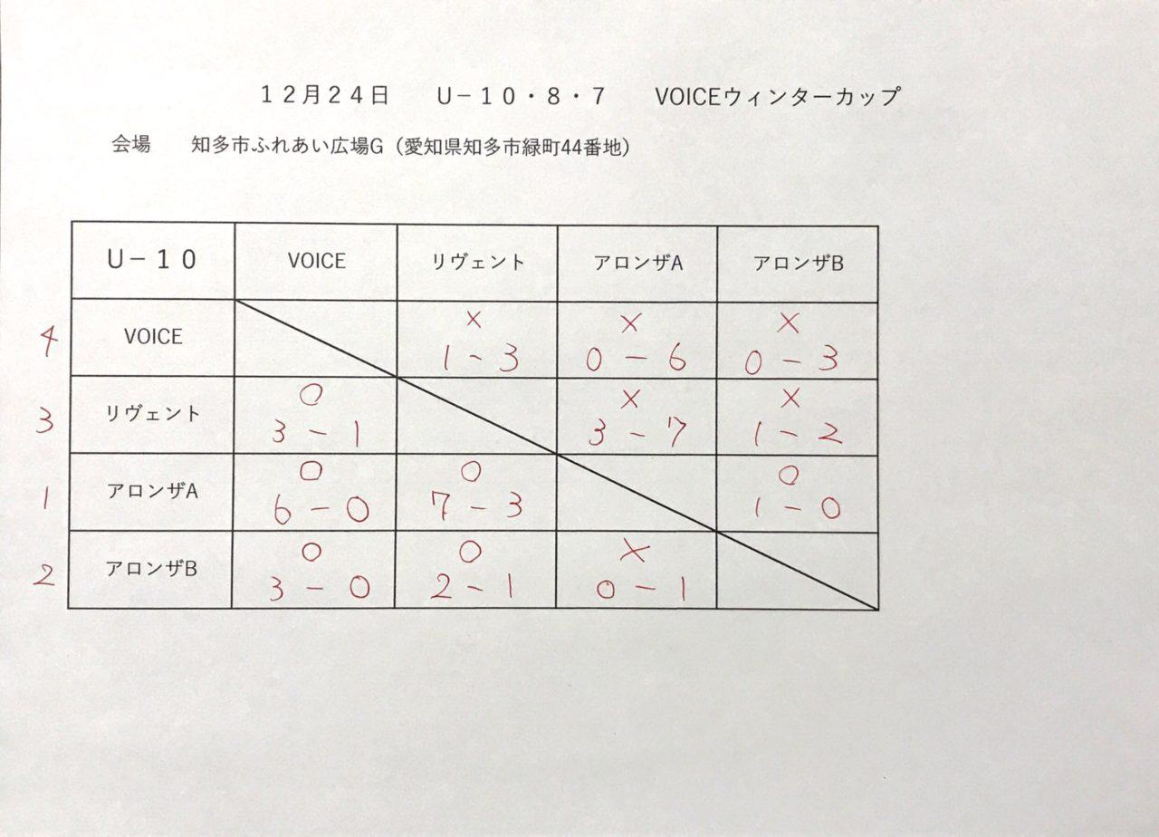 B6BF139C-20D8-4955-9055-5FE092BB05F4-1280x924.jpeg